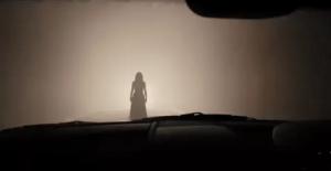 Horror Film 'Amavas'