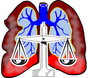 mesothelioma lawsuit, mesothelioma compensation, Colorado mesothelioma lawyers, mesothelioma law firm keywords, mesothelioma lawyer commercial