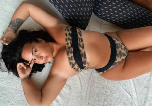 demi lovato snapchat account hacked-min