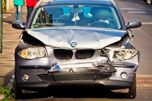 expired car insurance renewal online