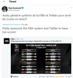 Auto Responder Twitter - Go gyan Pedia