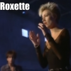 Roxette died - The singer of Roxette died at 61 years