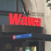 Wawa massive data breach