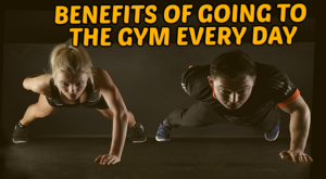 fitness motivation and Physical wellness