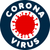 Corona Virus Russia will introduce fines