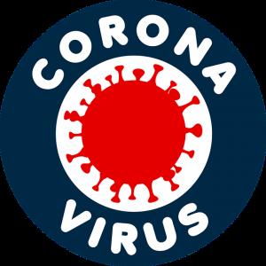 Corona Virus Russia will introduce fines