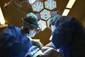 Coronavirus death Spain
