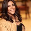 Ekta Kapoor Hot Gossip