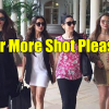 Kareena Kapoor Khan four more shot please