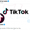 tiktok donation amounts